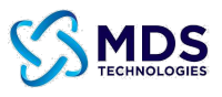 MDS Technologies