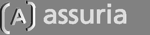 Assuria