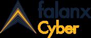 Falanx Cyber