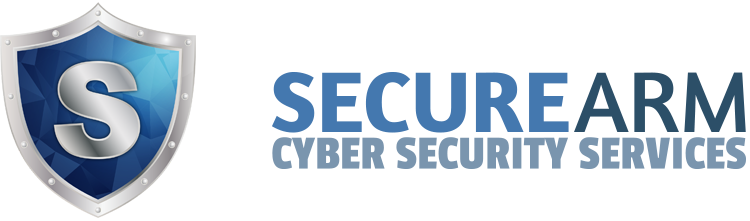 SecureArm Technology Ltd